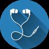 Headphones_InEar