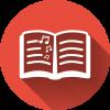 Music_Book