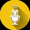 Retro_Microphone_2