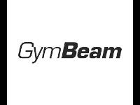 gymbeam