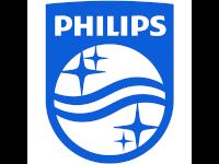philllips